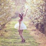 春,曲,感動,おすすめ,ランキング