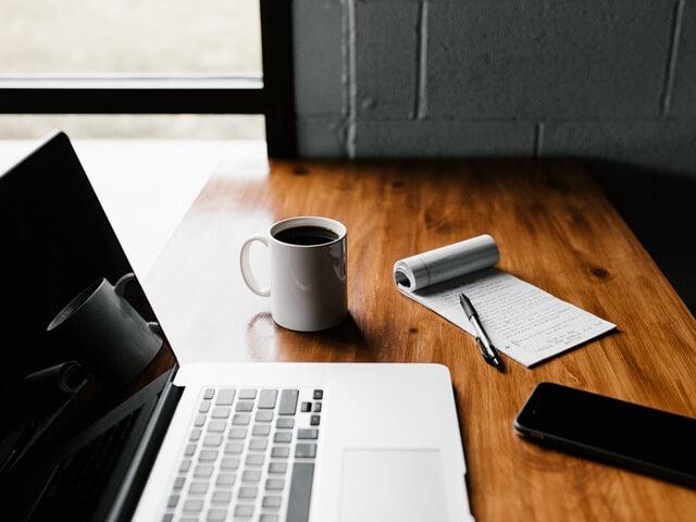 ブログ,ネタ,ない,探し方