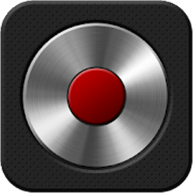 PCM録音,ボイスレコーダー,評価,使い方