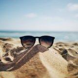 2019年の夏休みにおすすめな暇つぶし10選【一人でも楽しめる】