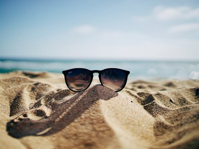夏休み,暇,暇つぶし