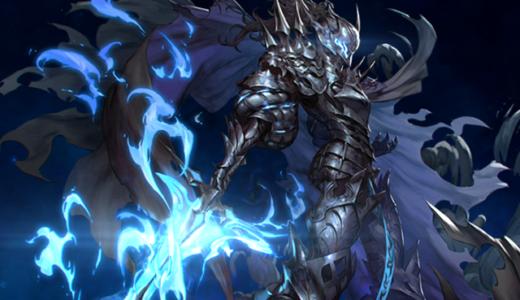 【ブレスロ】終焉の騎士・クオの性能評価!おすすめアクセサリーも紹介!