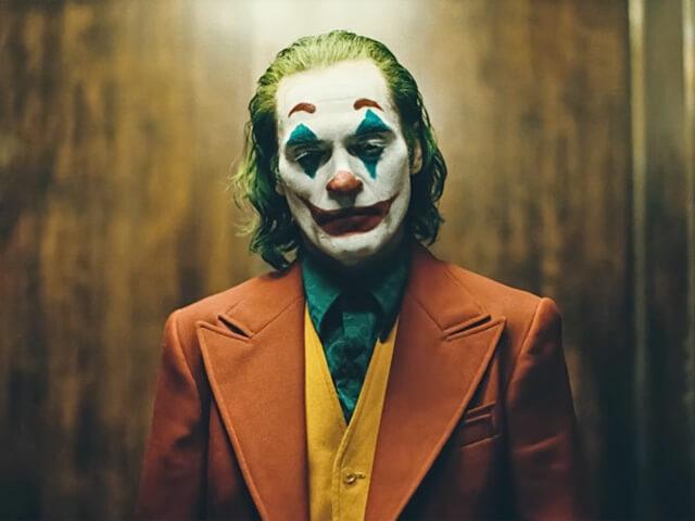 ジョーカー,映画,無料,動画,フル