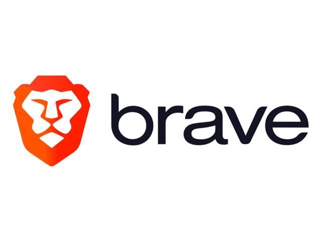 YouTube,広告,CM,Brave